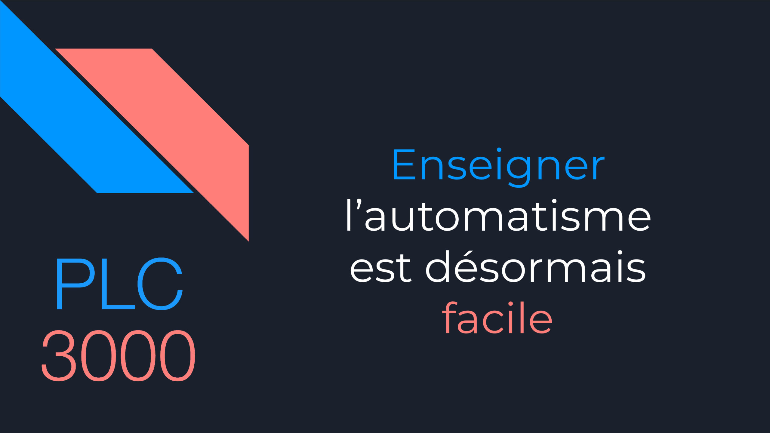 plc3000Overivew-fr000