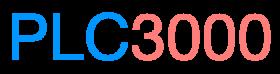 cropped-logoPlc3000v2Transparent.png